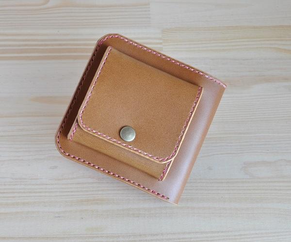 wallet2bmopkrd1.jpg