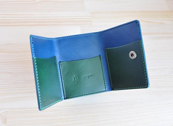 wallet3bgrbl2.jpg