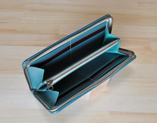 wallet5blto2.jpg