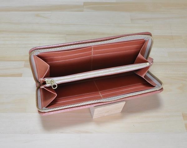 wallet5pk2.jpg