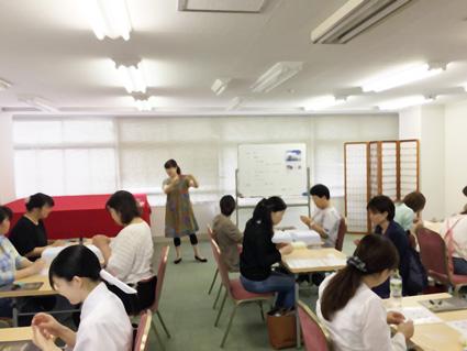 S__5300227_3.jpg