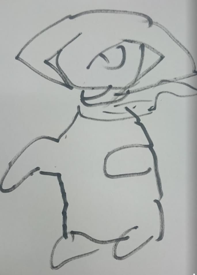 オノノクス