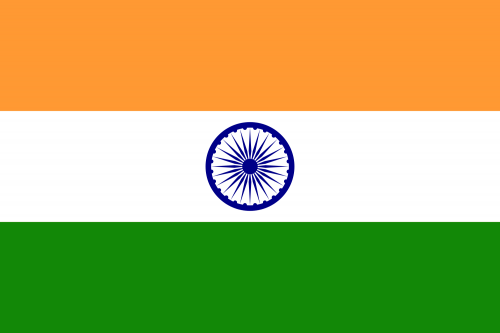Flag_of_India_svg_convert_20160515091510.png