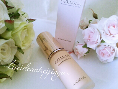 Cellula-003.png