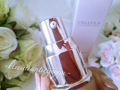 Cellula-004.png