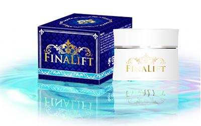 Finalift-006-1.png