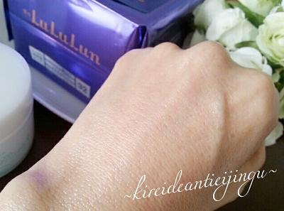 Lululunblue-011.png