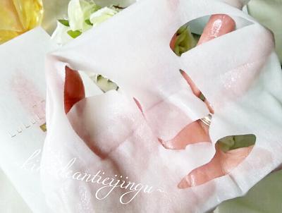Lululunonewhite-004.png