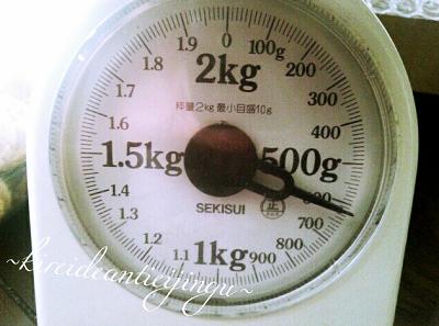 Okarazero-004.png