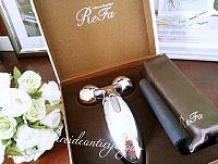Refa-003_Fotor.jpg