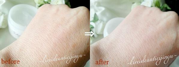 Skinfairy-005-1_Fotor.jpg