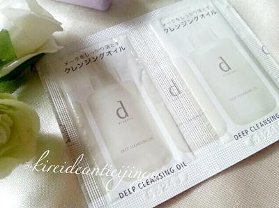 dprogramshiseido-004.png