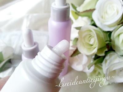 dprogramshiseido-011.png