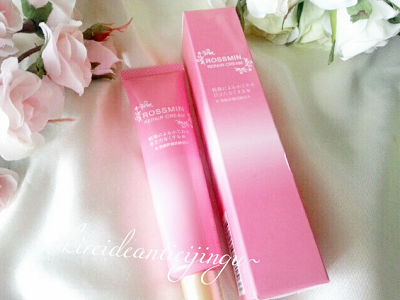 rossmine-newpic.png