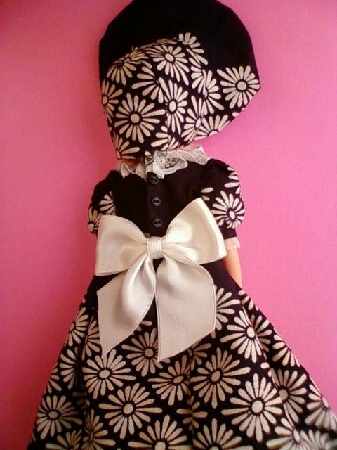 22cm_dress3_d.jpg