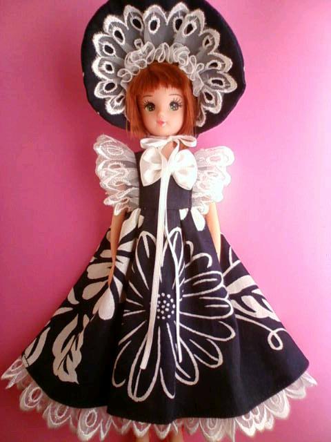 22cm_dress4_a.jpg