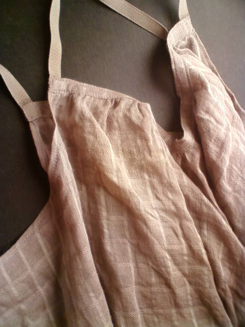 camisole_tunic_a.jpg