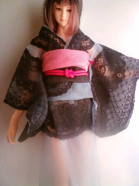 lace_kimono_a.jpg