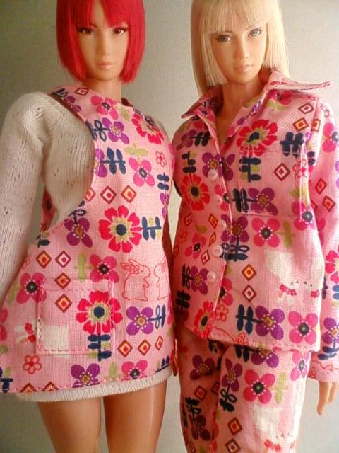 pajamas_apron_a.jpg