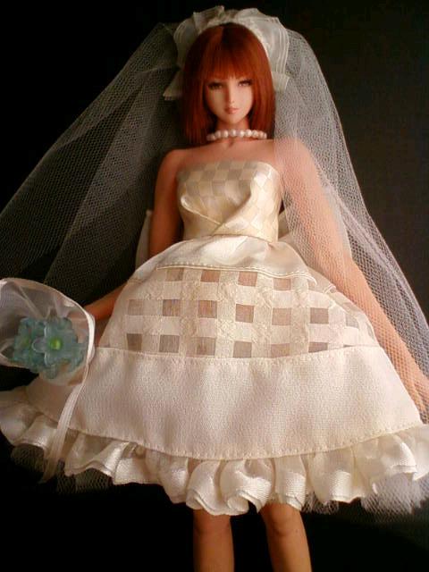 wedding_ivory_a.jpg