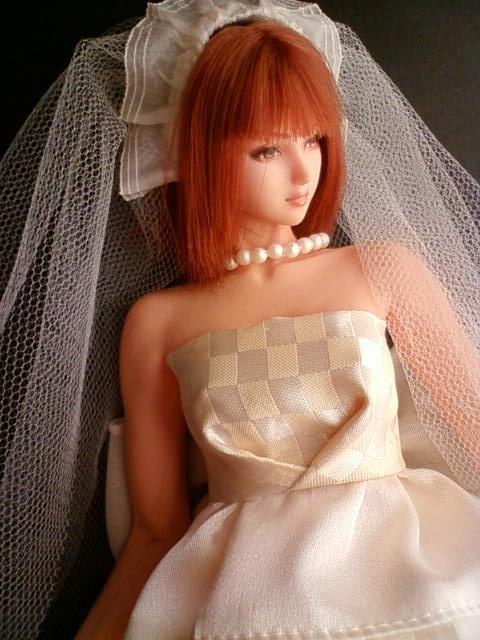 wedding_ivory_b.jpg
