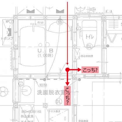 平面図_パワコン