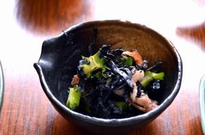 2016/08/31/料理教室09_四角豆と細切りあらめの煮物