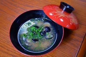 2016/09/25/しじみの味噌汁