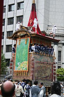 Kyoto_Gion_Matsuri_J09_007.jpg
