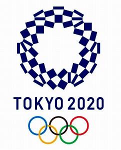 s-オリンピック エンブレム