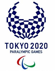 s-パラリンピック エンブレム
