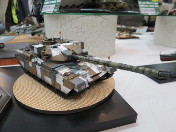SMF8(戦闘車両編)02