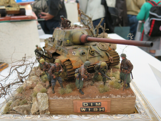 SMF8(戦闘車両編)09