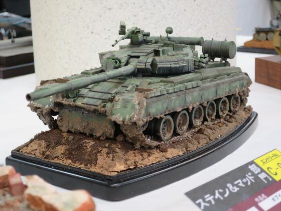 SMF8(戦闘車両編)12
