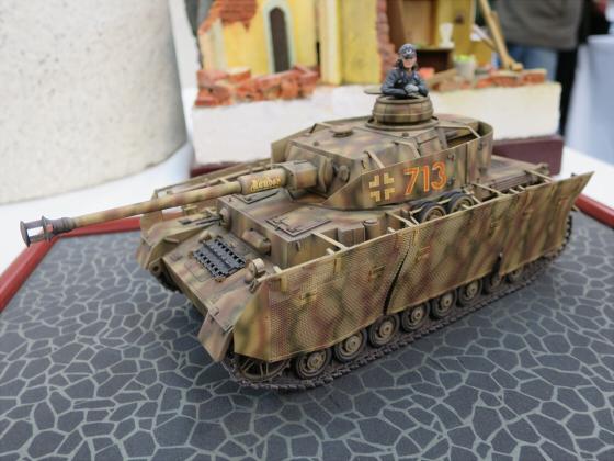 SMF8(戦闘車両編)23