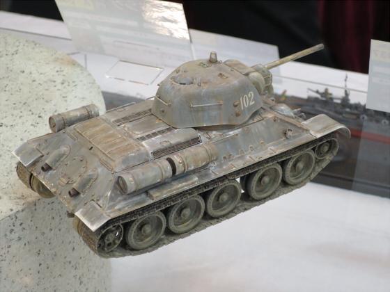 SMF8(戦闘車両編)26