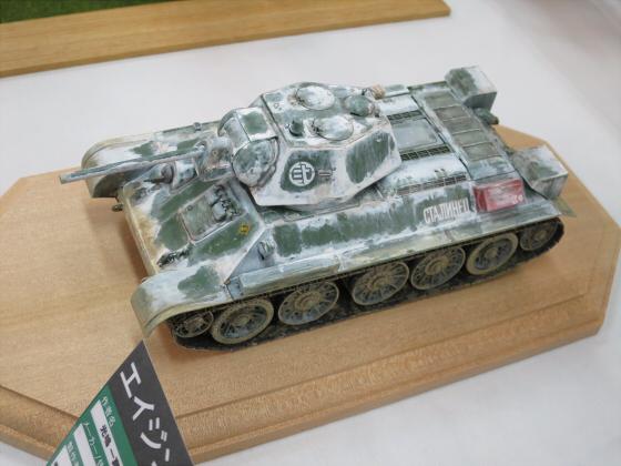 SMF8(戦闘車両編)27