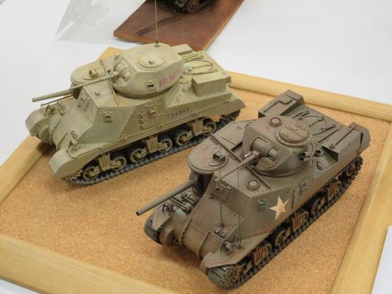 SMF8(戦闘車両編)29