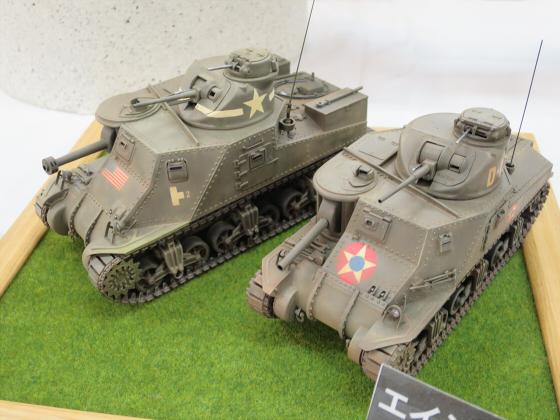 SMF8(戦闘車両編)30
