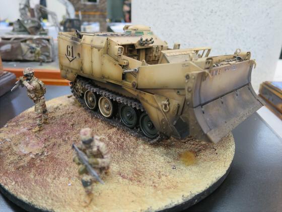SMF8(戦闘車両編)31