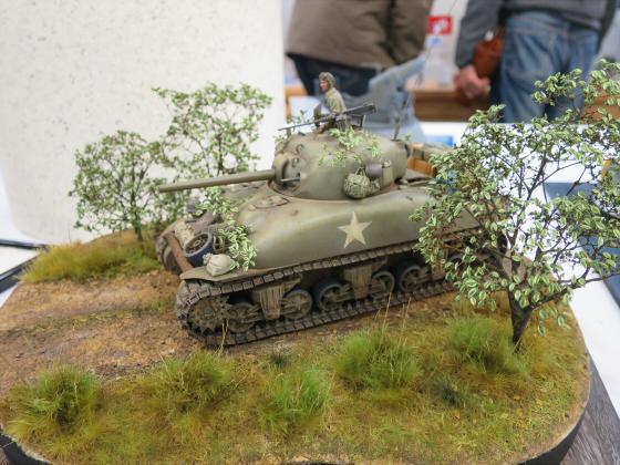 SMF8(戦闘車両編)32
