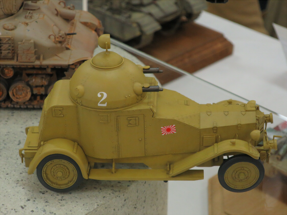 SMF8(戦闘車両編)33