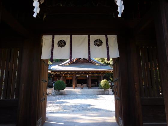 和歌山電鐵沿線の竈山神社15