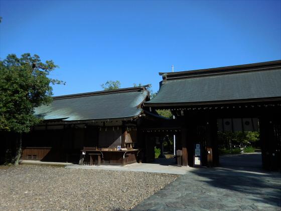 和歌山電鐵沿線の竈山神社17