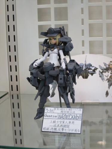 関西まるち模型クラブ50