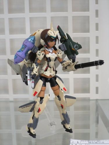 関西まるち模型クラブ53