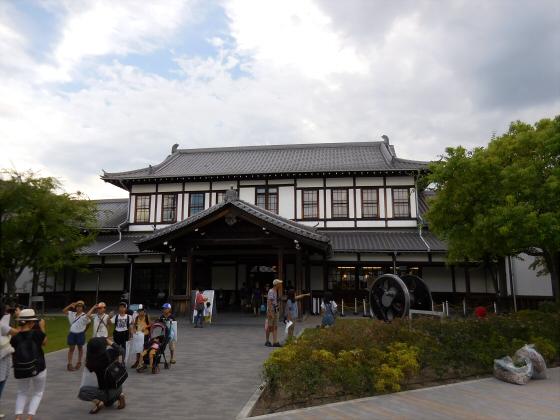 真京都鉄博02