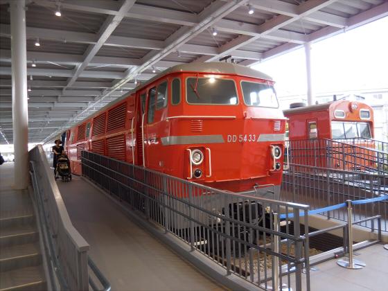 真京都鉄博05