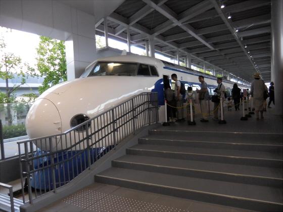 真京都鉄博08