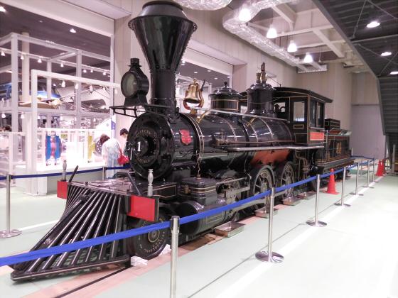 真京都鉄博11